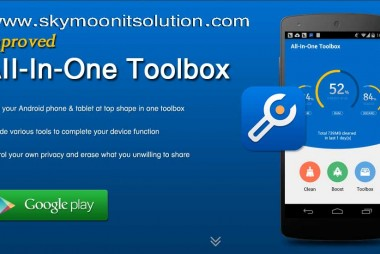 All-In-One-Toolbox-(Cleaner)