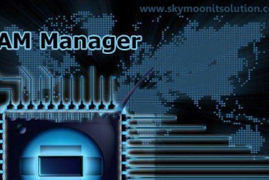RAM-Manager-Pro-01
