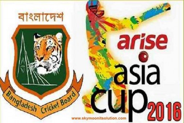 asiacup2016