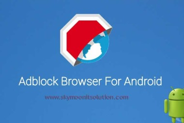 ads-block-for-android