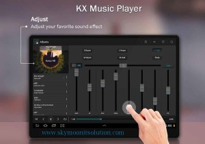 kx-music-player-01