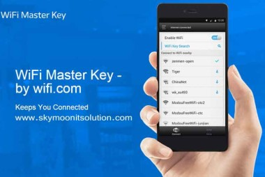 wifi-master-key-keeps-connected
