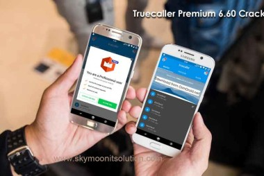 Truecaller-6.60-Premium-apk-Pro-Modded-Cracked-Full-Hack-Unlocked-Patched