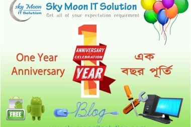 skymoon-1-year-ads