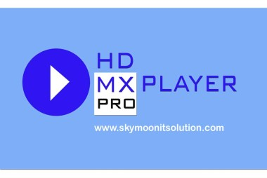 HD-MX-PLAYER